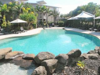 5 Star Luxury At Tweed Coast - By The Beach