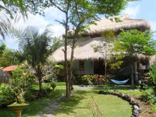 "House ""Bali Paradise"""