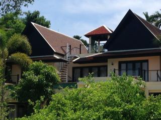 Baan Laipang 1 Bed Private Pool Villa, Choeng Thale