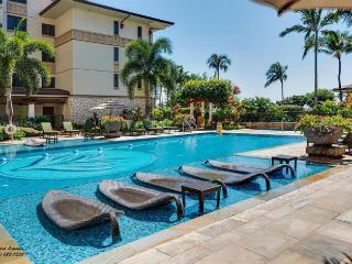 Luxurious - Ko Olina Beach Villas, Kapolei