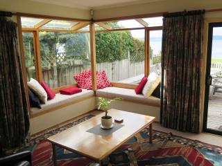 Waikuta Lakeside Lodge Rotorua