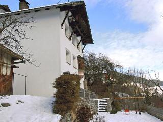 Arlbergblick, Pettneu am Arlberg