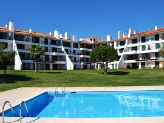 Stylish apartment, Vilasol,Central Algarve, Quarteira