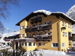 Waldruh, Achenkirch