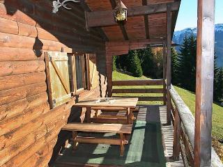 Pillberg, Schwaz
