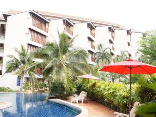 Standard Condo Tropical Beach per 2 persone, Rayong
