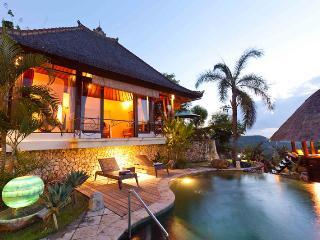Villa Dara, Jimbaran