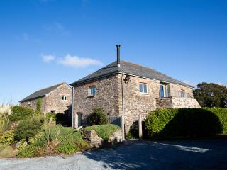 The Mill at Mesmear Luxury Holiday Cottages, Polzeath