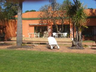 Holiday Home for the Whole Family (Spacious), Great Brak River