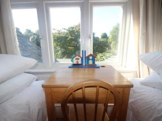 A gorgeous 2 bedroom cottage in Kingsdown