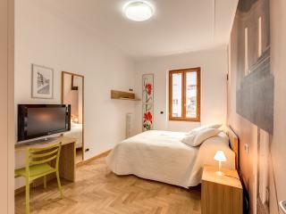Caracalla -2 bedroom Gruppo M&L Apartment