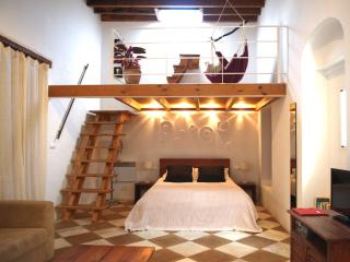 Stunning house Vejer Casco Antiguo with parking, Vejer de la Frontera