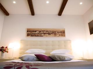 Magnolia Luxury Apartment 1, Split