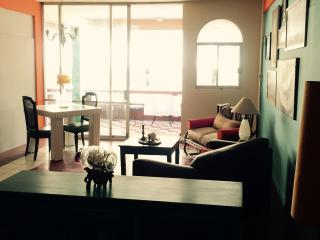 My wished loft at Los Muertos beach!, Puerto Vallarta
