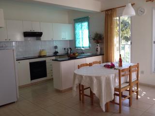 Constantia Gardens 106, Pafos