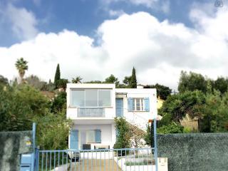 pied de villa 2 chambres 83m2 Mandelieu centre, Mandelieu-la-Napoule