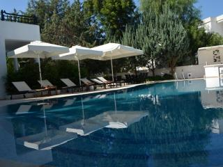 La vida holiday villas.11