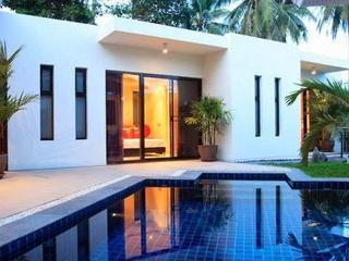 Villa 109 - Big discount for monthly stays