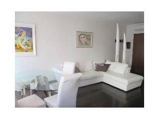 Elegante appartamento a due passi dal centro, Milán