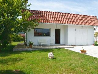 Casa para 10-11 pax - Jardín, Barbacoa, Piscina, Goian