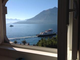 Casa Mary Varenna + Balcony