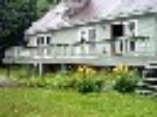 Beautlful Home Close To Mount Snow Resort, Dover