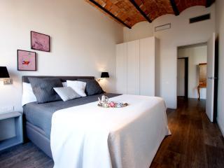 Superior one Bedroom Aprt. - Deco Apartments BCN, Barcelona