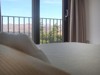 Apartamentos turísticos con vistas espectaculares!, Ronda