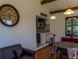 Mas Picton, Maison 2 chambres, Argeles-sur-Mer