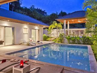 Villa 157 - Special Monthly Rates, Choeng Mon