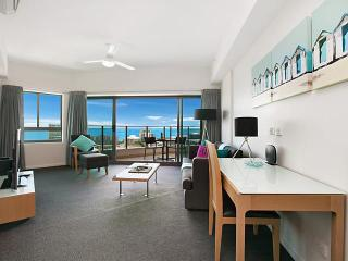 *Bluewater Escape - 1 Bed Sleeps 3, Darwin