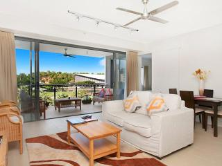 Saltwater Suites 1 Bed Beach Apartment - Sleeps 2, Darwin