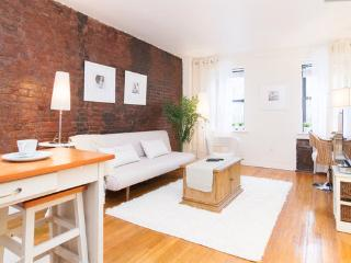 ~Lovely 1bed~Gramercy Park are~Fully equipped~, Nueva York