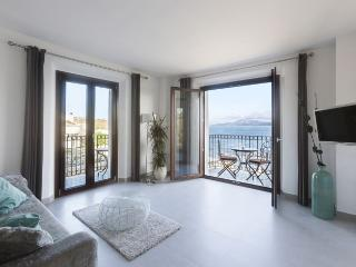Two bedroom apartment with sea view1120, Tarifa
