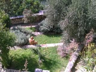 EMILY HOUSE, Montecerboli