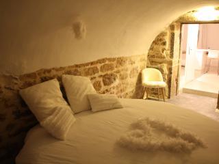 Ly'Ove Appartement de charme Vieux-Lyon