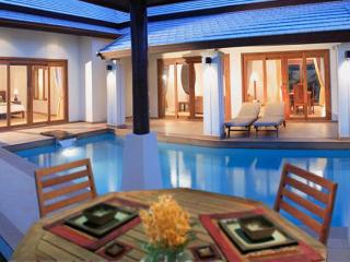 Villa 64 - Contact us for Special Monthly Rates, Choeng Mon
