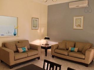 Swan Lane Apartment, Ardross