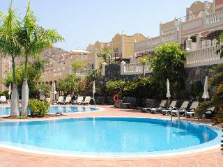 Luxury apartment near the beach Paraíso