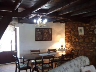 Casa de Alagoa, 2kms Arganil