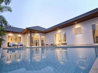 Villa 157 - Free nights offer
