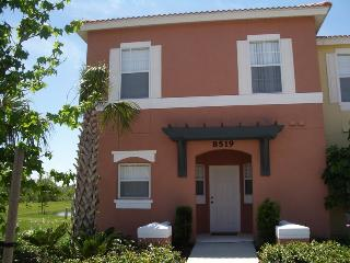 GREAT LAKEVIEW FAMILY DISNEY HOLIDAY HOME, Kissimmee