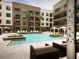Pearl Greenway Furnished Apartments - Hostingzak, Houston