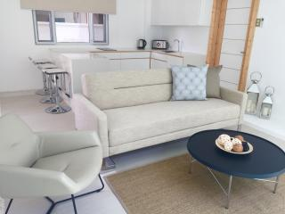 Brand New, Luxury 1 Bedroom Apt with Dipping Pool, Boracay
