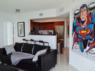 'SUPER' MODERN DECOR