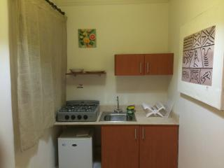 Charming & comfortable apartment, Bavaro