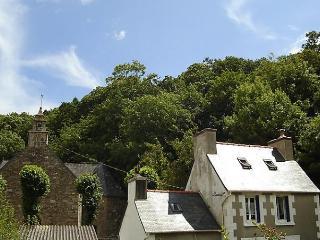Gîte de la Chapelle, Lezardrieux