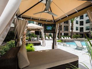 Furnished Apartment Upper Kirby  - Hostingzak, Houston
