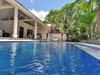 Cheapest 2 BR Villa In Kerobokan, Best Quality !