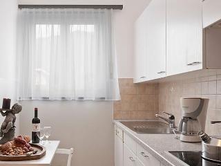Large Suite, Ascona